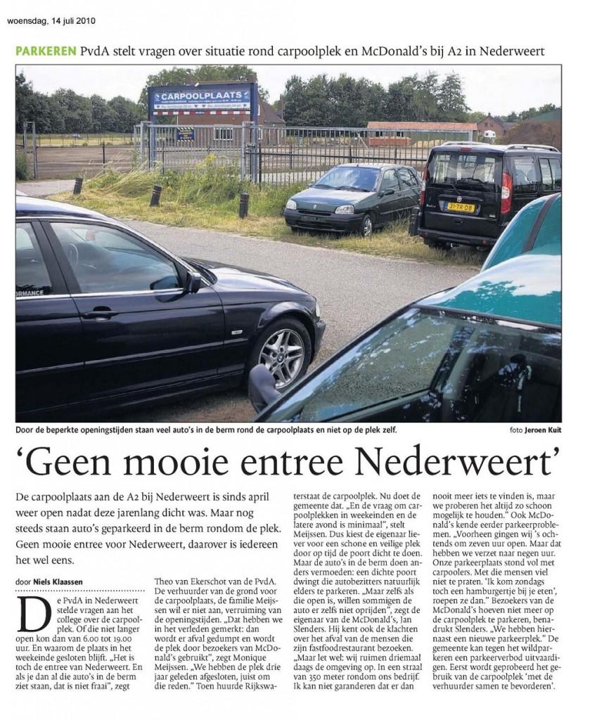 carpoolplaats_artikel