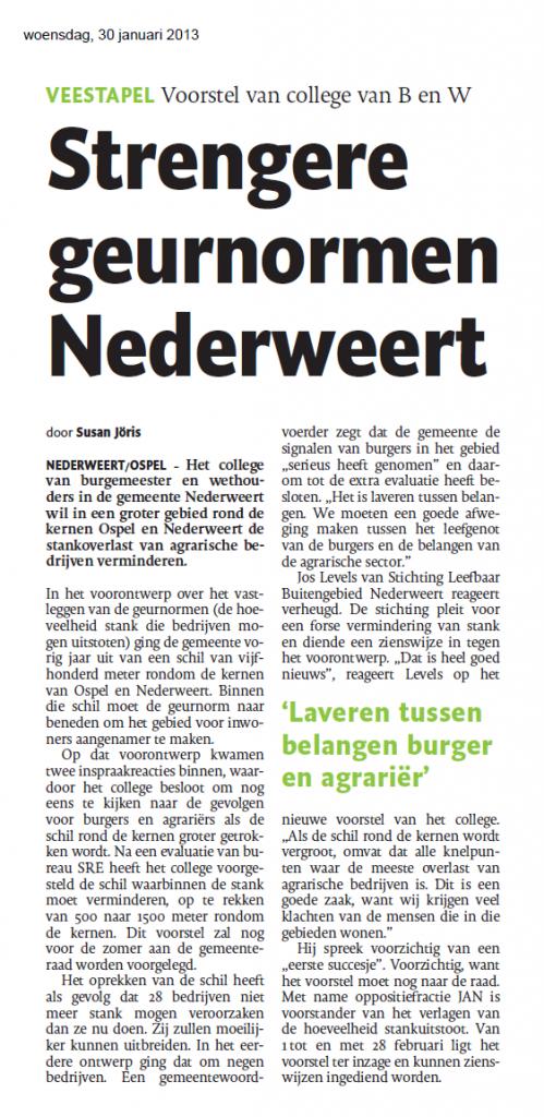 strengeregeurnormen_artikel